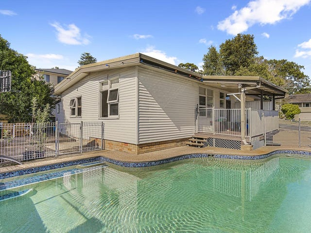 63 Starkey Street, Forestville, NSW 2087