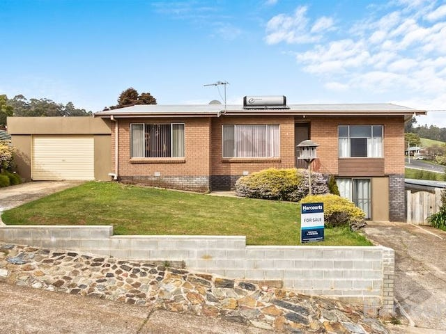 4 Southwood Avenue, Penguin, Tas 7316