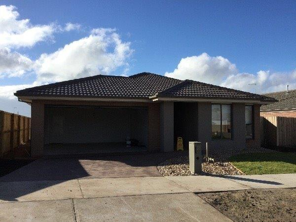 20 Meadows Drive, Curlewis, Vic 3222