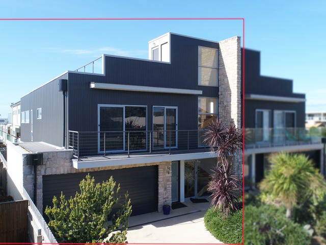56/B Pascoe Street, Apollo Bay, Vic 3233
