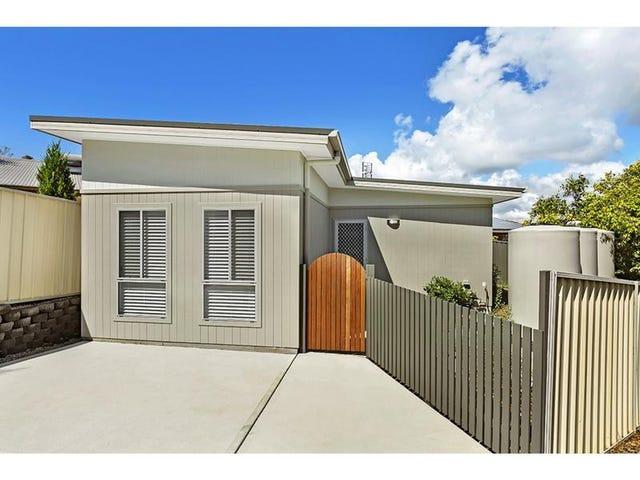 5A Caloola Close, Bateau Bay, NSW 2261