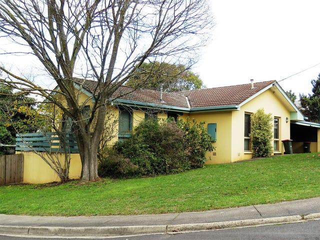 14 Kokoda Street, Warragul, Vic 3820