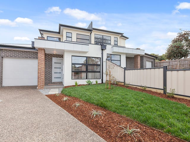 3 Chancellor Road, Airport West, Vic 3042
