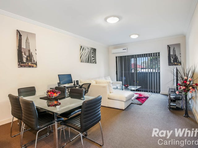 6/124-130 Kissing Point Rd, Dundas, NSW 2117