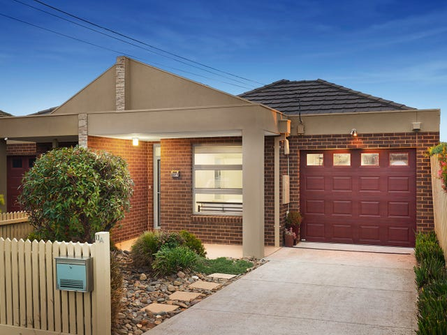 11A Coniston Avenue, Airport West, Vic 3042