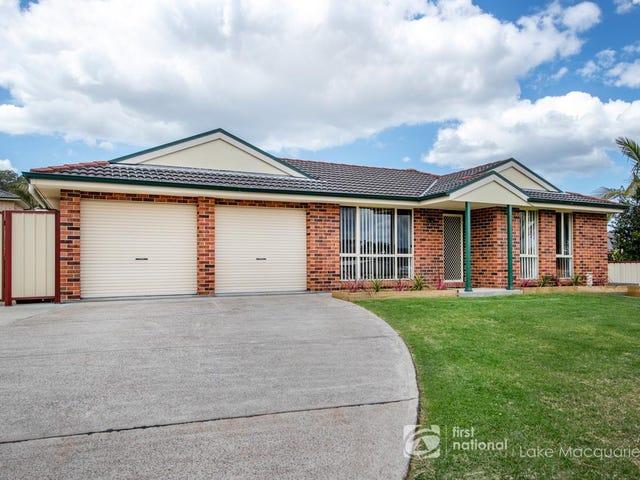 8 Viola Place, Edgeworth, NSW 2285