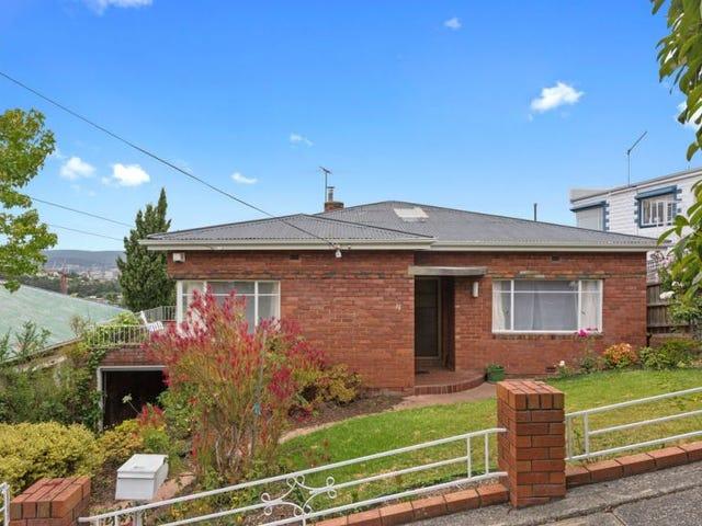 16 Congress Street, South Hobart, Tas 7004