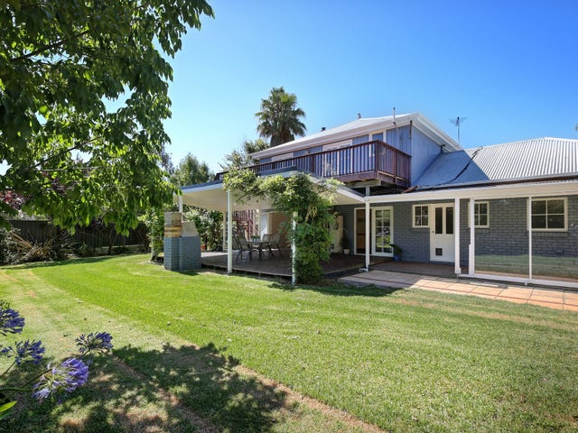 22a Mawson Road, Meadows, SA 5201