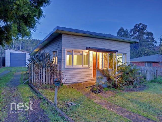 14 Fourfoot Road, Geeveston, Tas 7116
