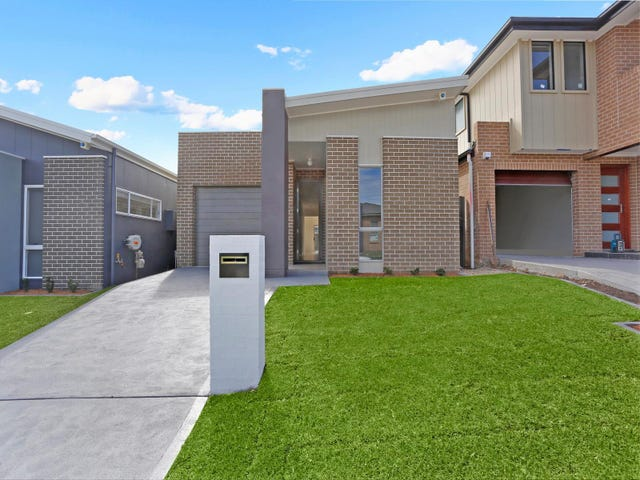 15 Akuna Street, Gregory Hills, NSW 2557