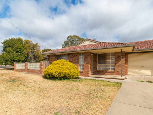 2/2a Second Street, Mudgee, NSW 2850