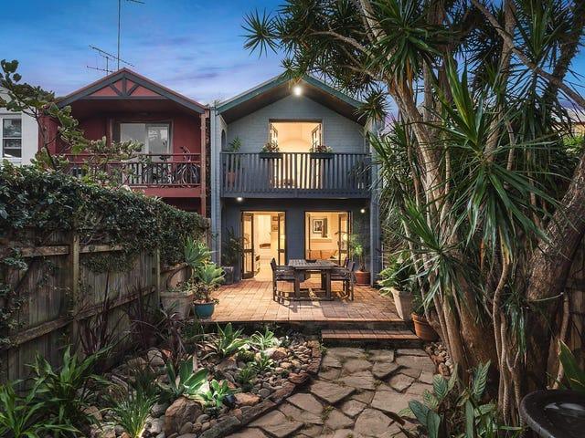 15 Isabella Street, Balmain, NSW 2041