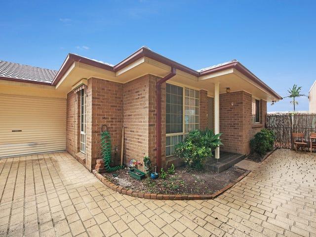 4/10 Station Street, Woy Woy, NSW 2256