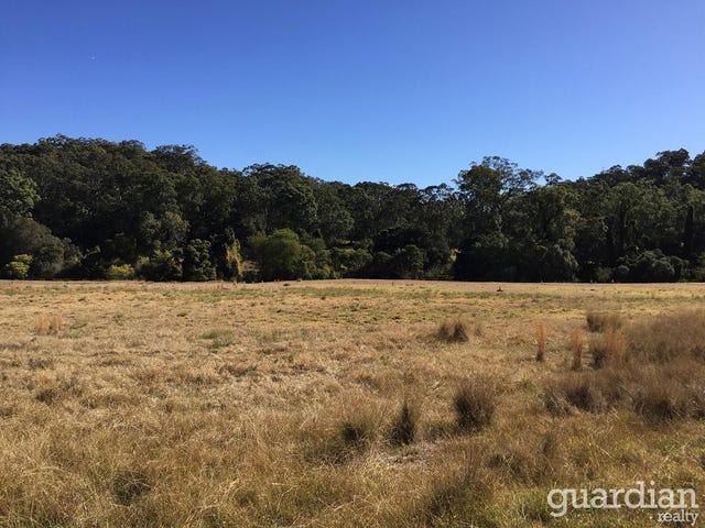 306B Pitt Town Road, Kenthurst, NSW 2156