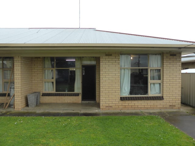 Unit 3/7 West Street, Mount Gambier, SA 5290