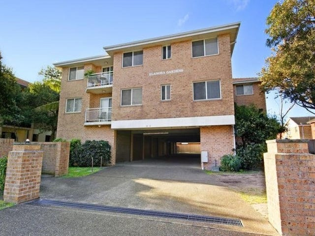 10/15 Marlo Road, Cronulla, NSW 2230