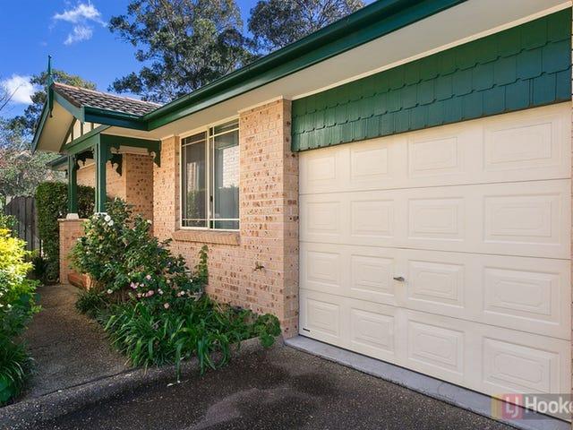 4/9 Boronia Street, South Wentworthville, NSW 2145