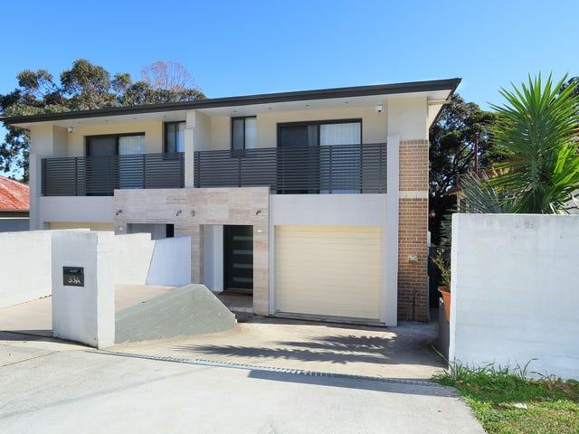 33a Mavis Avenue, Peakhurst, NSW 2210