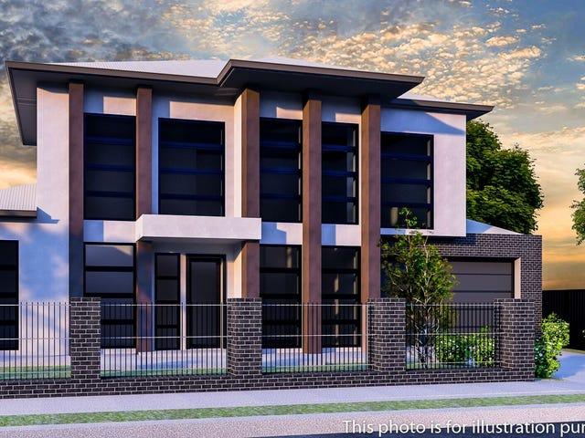 11 Moorhouse Avenue, Myrtle Bank, SA 5064
