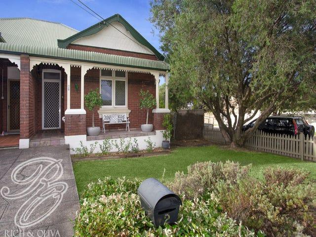 2 Queen Street, Croydon Park, NSW 2133