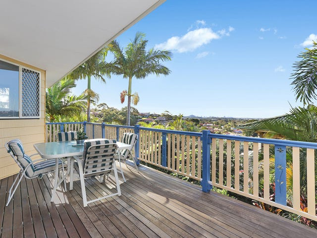 19 Tralee Drive, Banora Point, NSW 2486