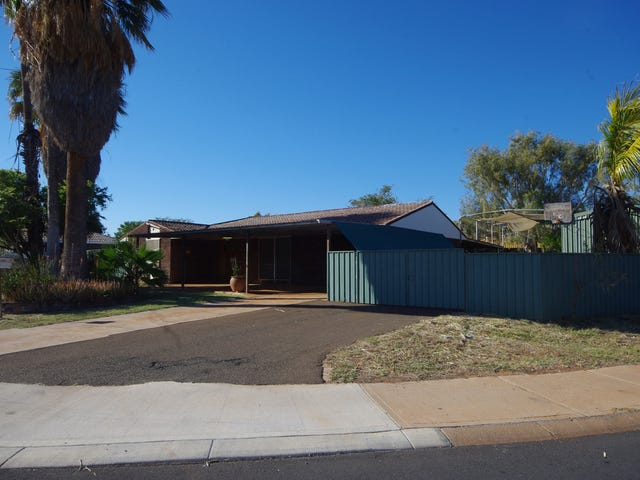 9 Hyde Road, Pegs Creek, WA 6714
