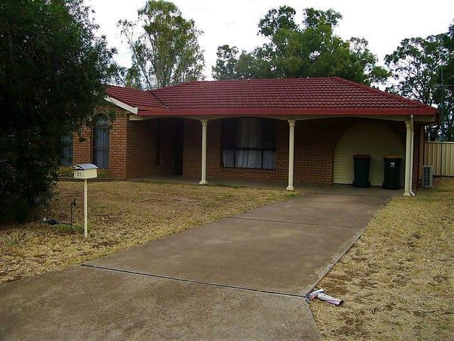 21 Nyarra Street, Scone, NSW 2337
