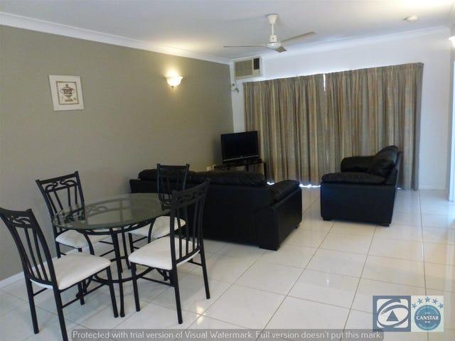 10/56 Cairns Street, Cairns North, Qld 4870