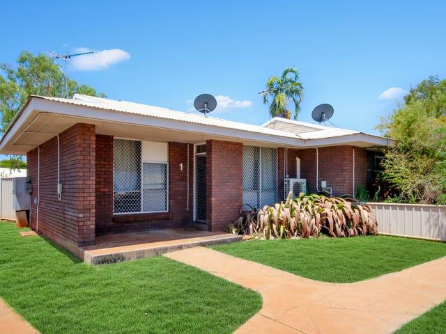 Unit 1, 2 & 5/64 Acacia Drive, Katherine, NT 0850