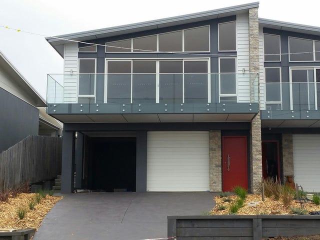 1/28 Tingira Crescent, Kiama, NSW 2533