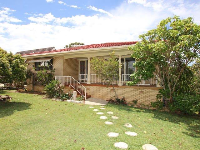 19 Bonview Street, East Ballina, NSW 2478