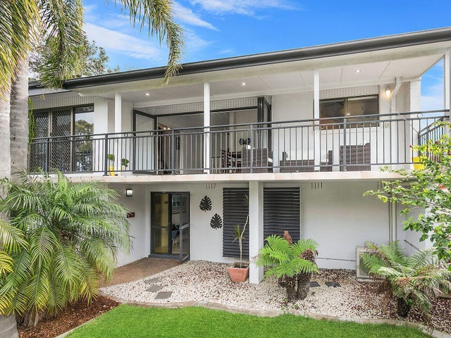 87 Blue Bell Drive, Wamberal, NSW 2260