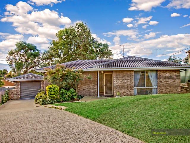 4 Leti Place, Marayong, NSW 2148