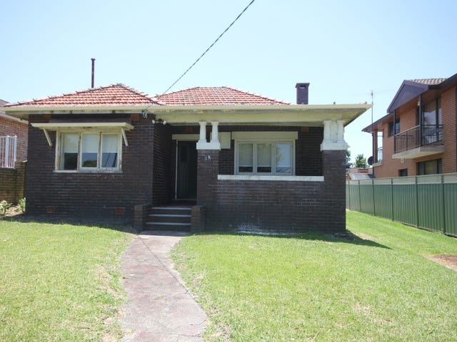 19 Fricourt Avenue, Earlwood, NSW 2206