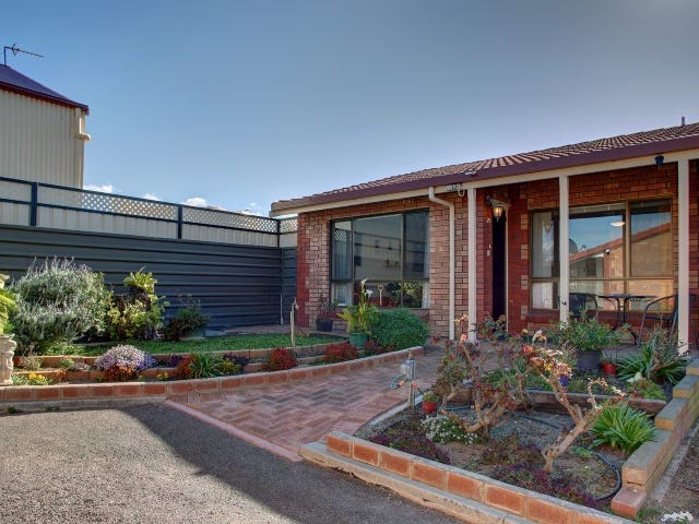 Unit 29, Boston Bay Retirement Village, 6 New West Road, Port Lincoln, SA 5606