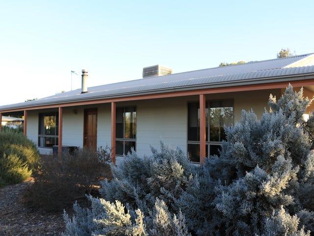 267 Gaskell Road, Barmera, SA 5345