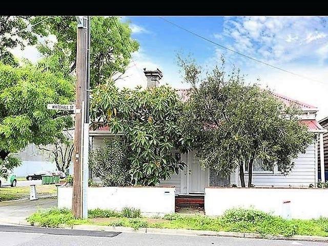 35 Whitehall St, Footscray, Vic 3011