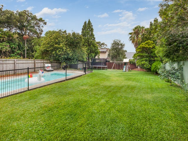 12 Want Street, Caringbah South, NSW 2229