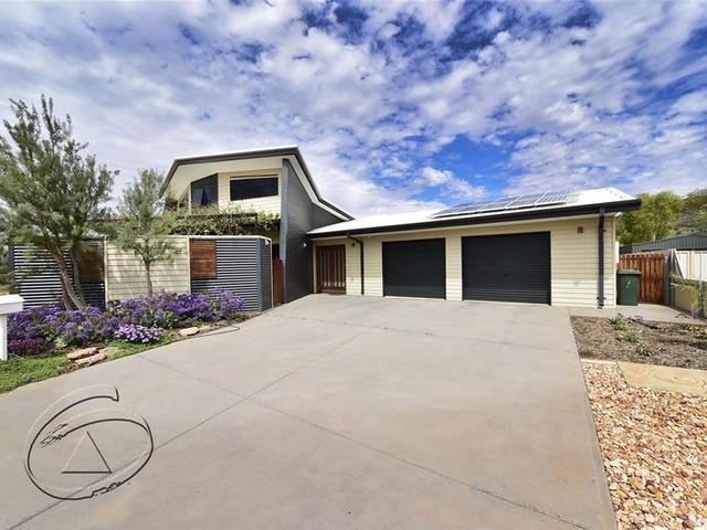 7 Wright Place, Larapinta, NT 0875