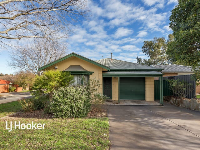 1 Ninnis Court, Greenwith, SA 5125