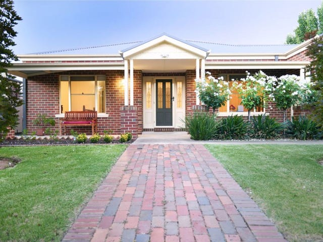 4 Eagle Court, Shepparton, Vic 3630