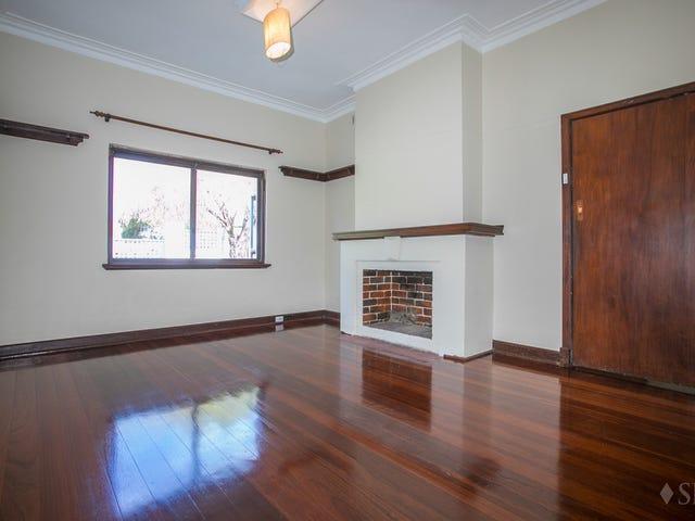 1/50 Scott Street, South Fremantle, WA 6162
