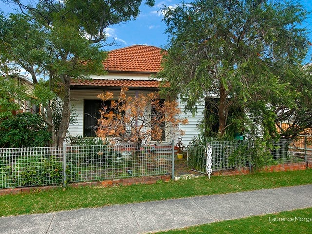 391 Lawrence Hargrave Drive, Thirroul, NSW 2515
