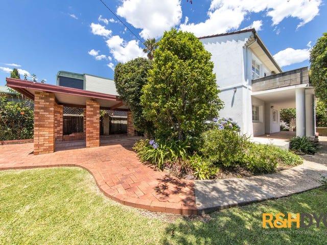 58 Edward Street, Narraweena, NSW 2099