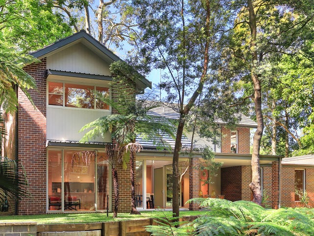 34A View Street, Chatswood, NSW 2067