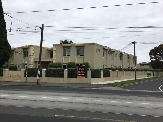35/789 Sydney Road, Coburg, Vic 3058