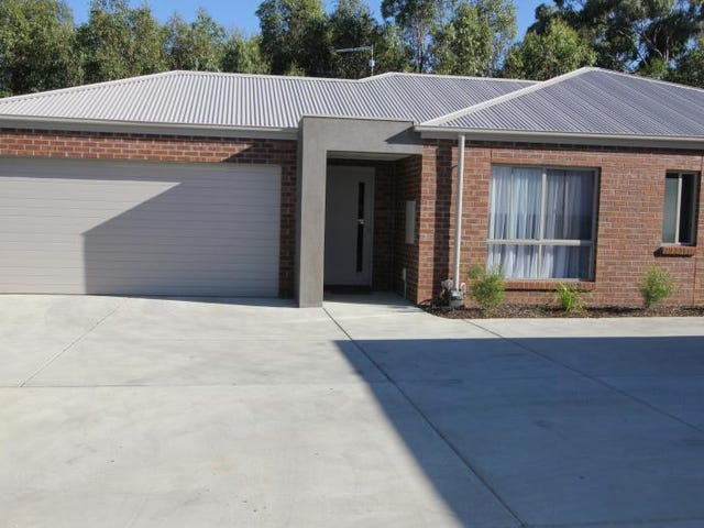 1/9 Creek View Close, Mount Clear, Vic 3350