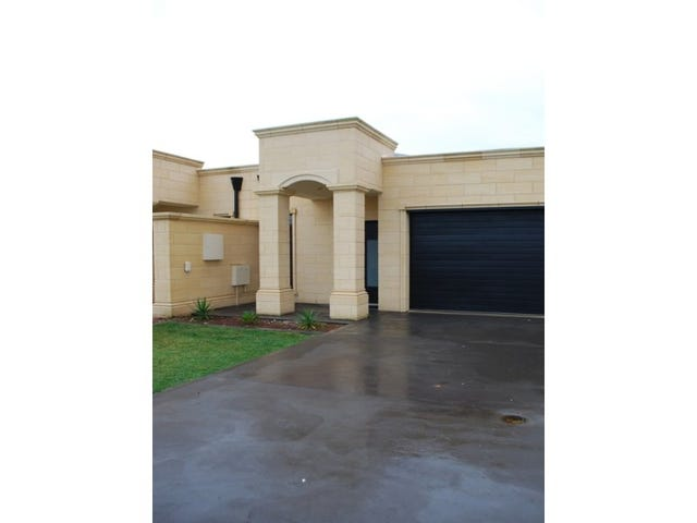 12A Limestone Court, Mount Gambier, SA 5290