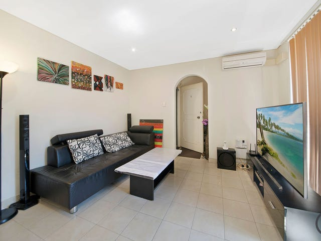 7/49 Memorial Ave, Liverpool, NSW 2170