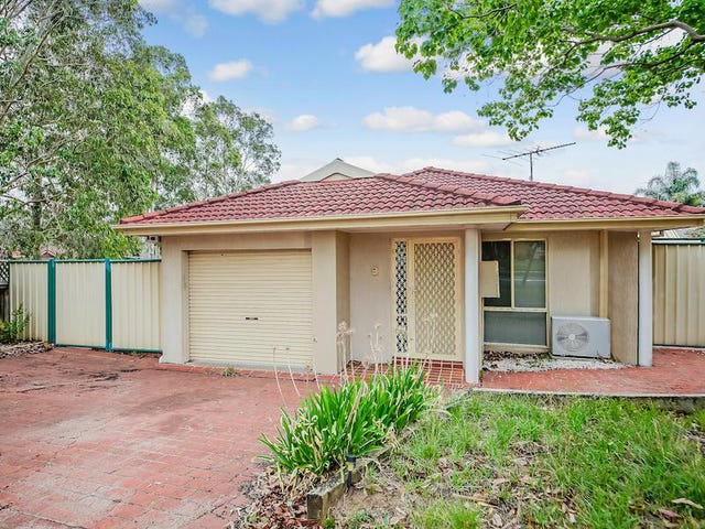 78 Tramway Drive, Currans Hill, NSW 2567